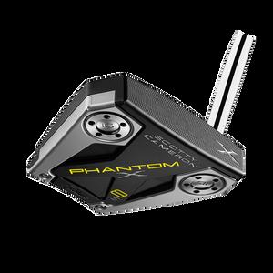 Phantom X 8.5