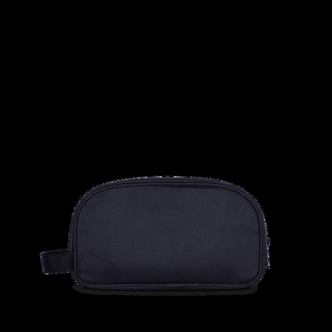 Players Dopp Kit
