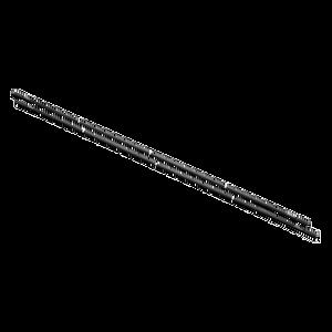 Alignment Sticks