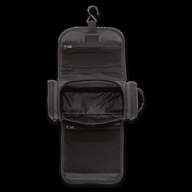 Players Hanging Toiletries Bag