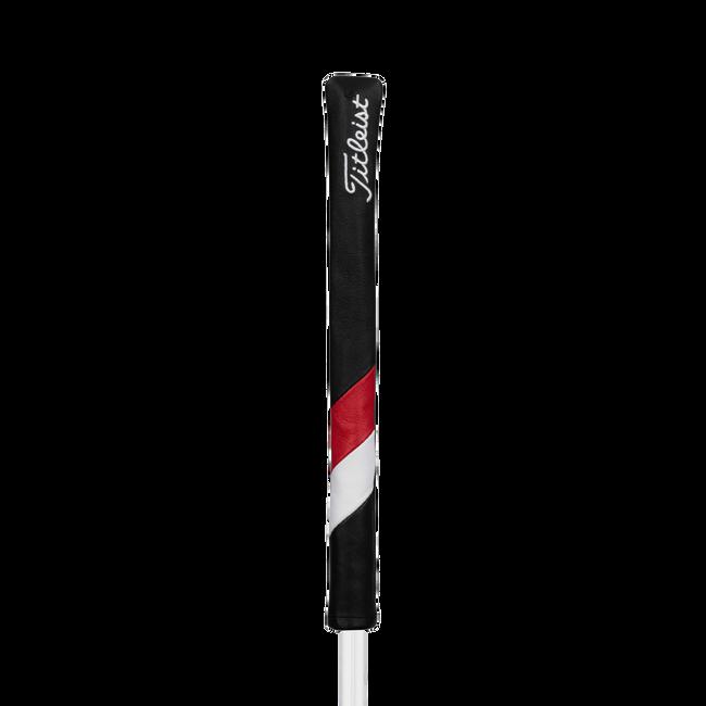 Staff Sash Alignment Stick Cover