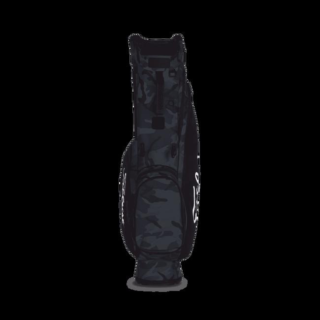 Black Camo Players 4
