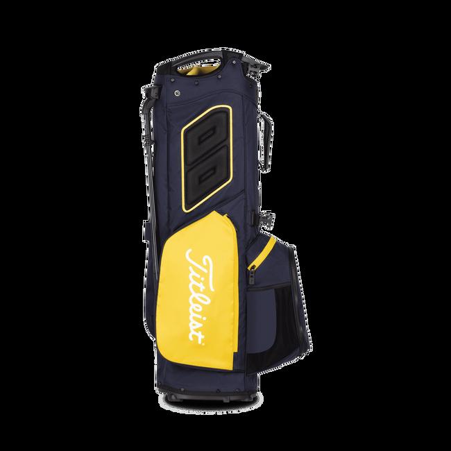 Hybrid 5 Stand Bag