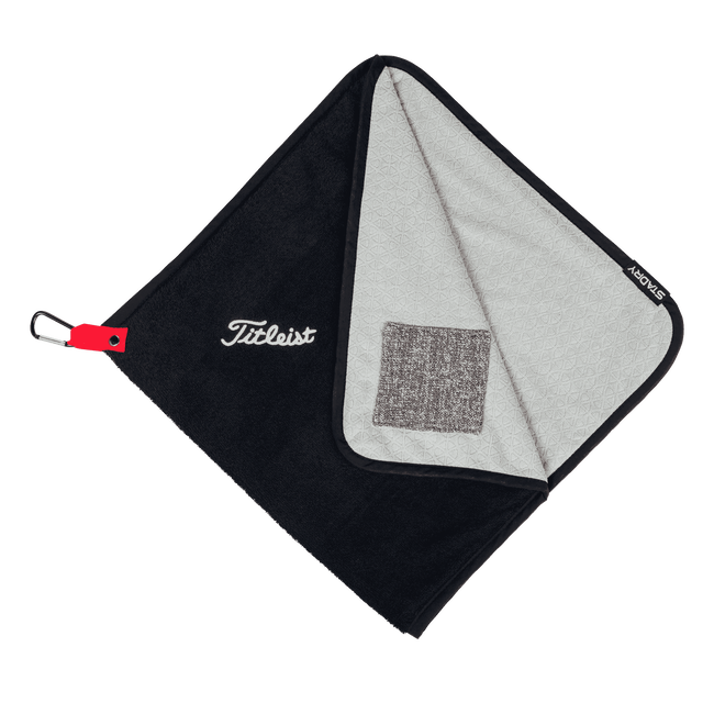 StaDry Performance Towel