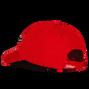 Cardinals Garment Wash