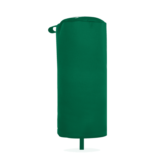 Green Out Barrel Headcover