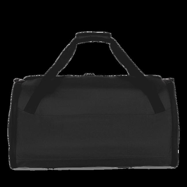 Players Convertible Duffel Bag