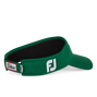 Green Out Tour Low Profile Visor
