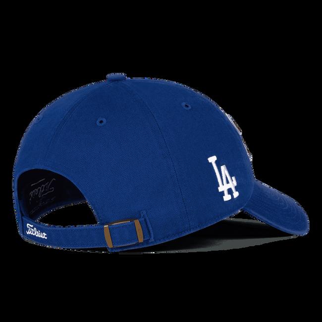 Dodgers Garment Wash