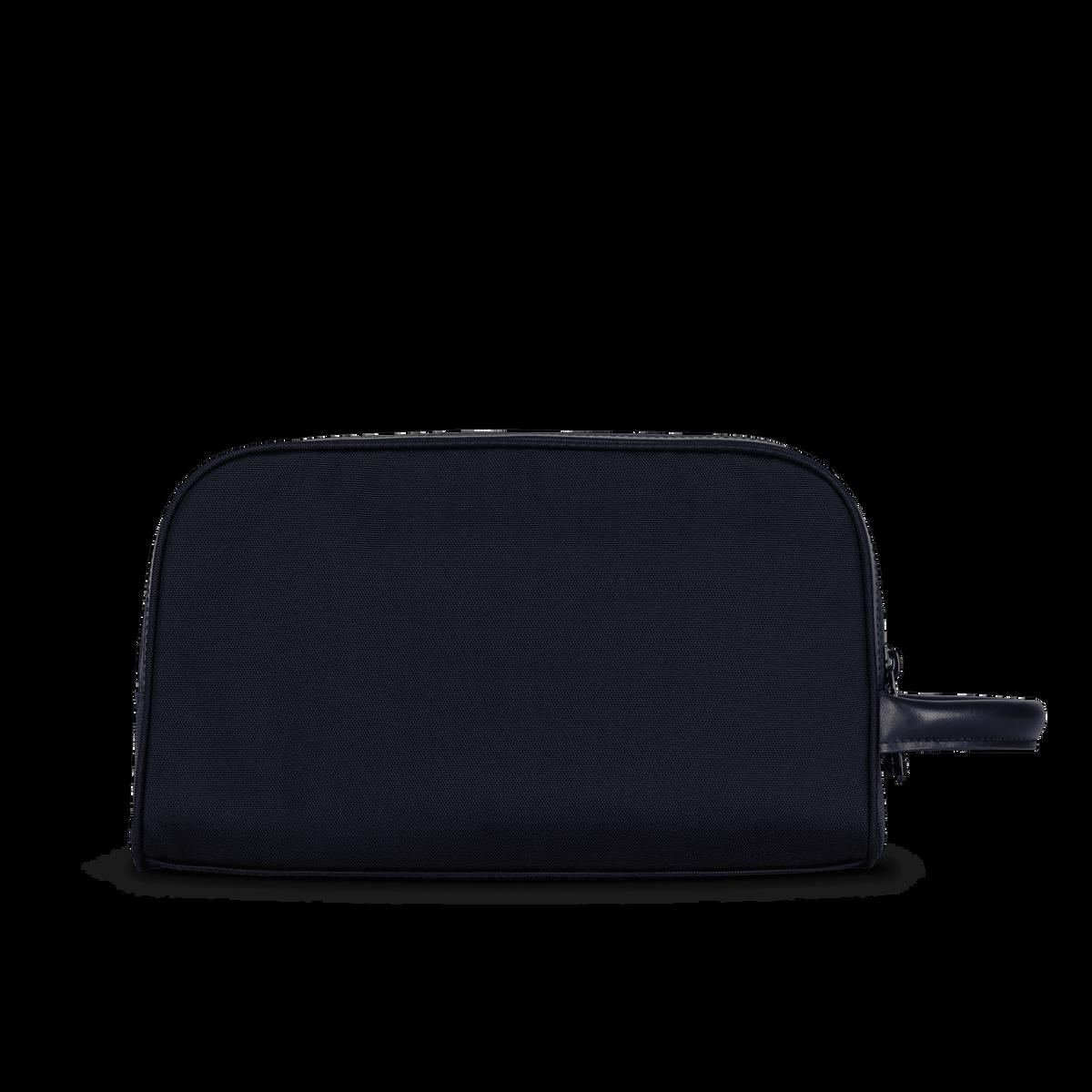 Professional Large Dopp Kit