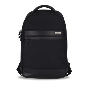 Professional Backpack