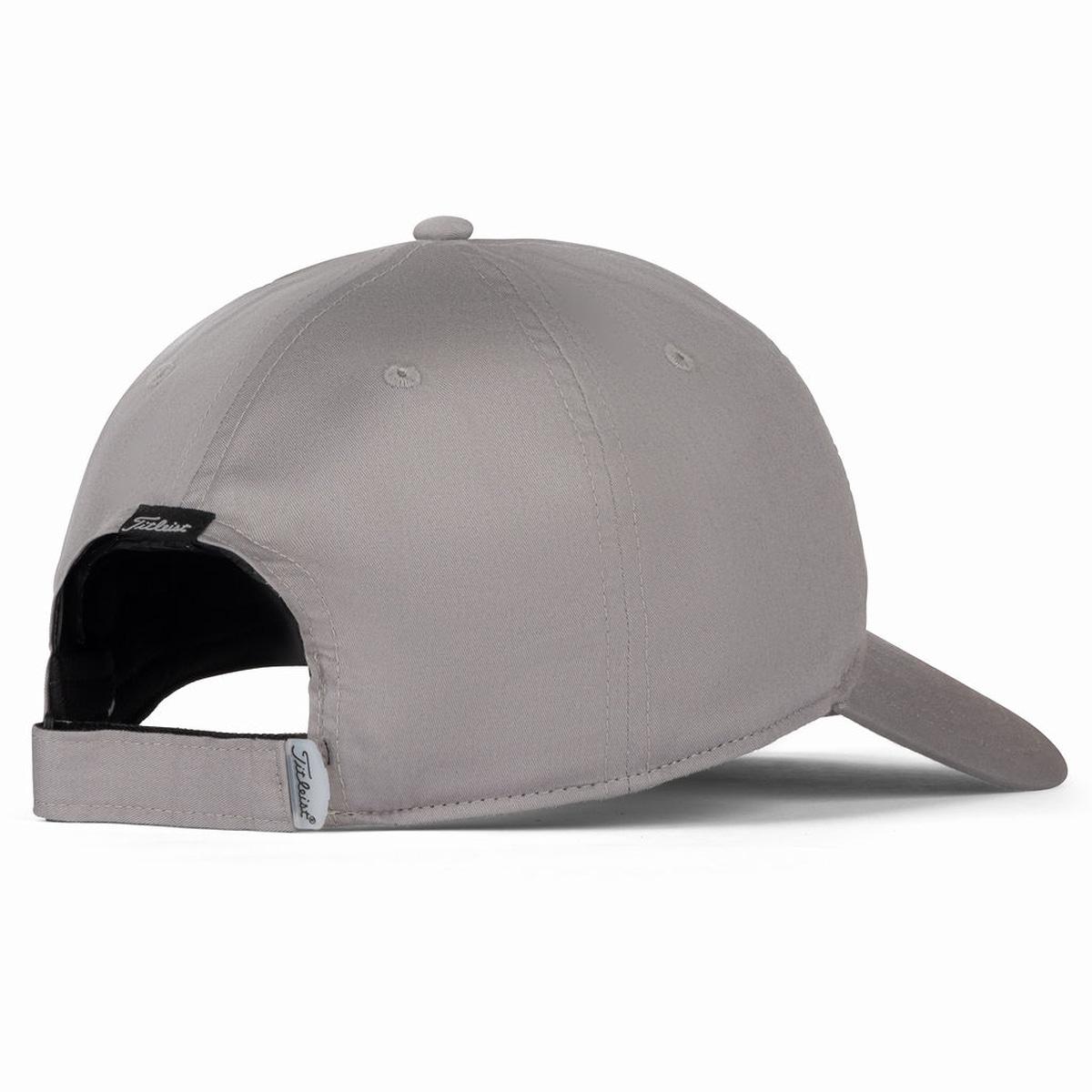 Stars and Stripes Nantucket Lightweight Hat