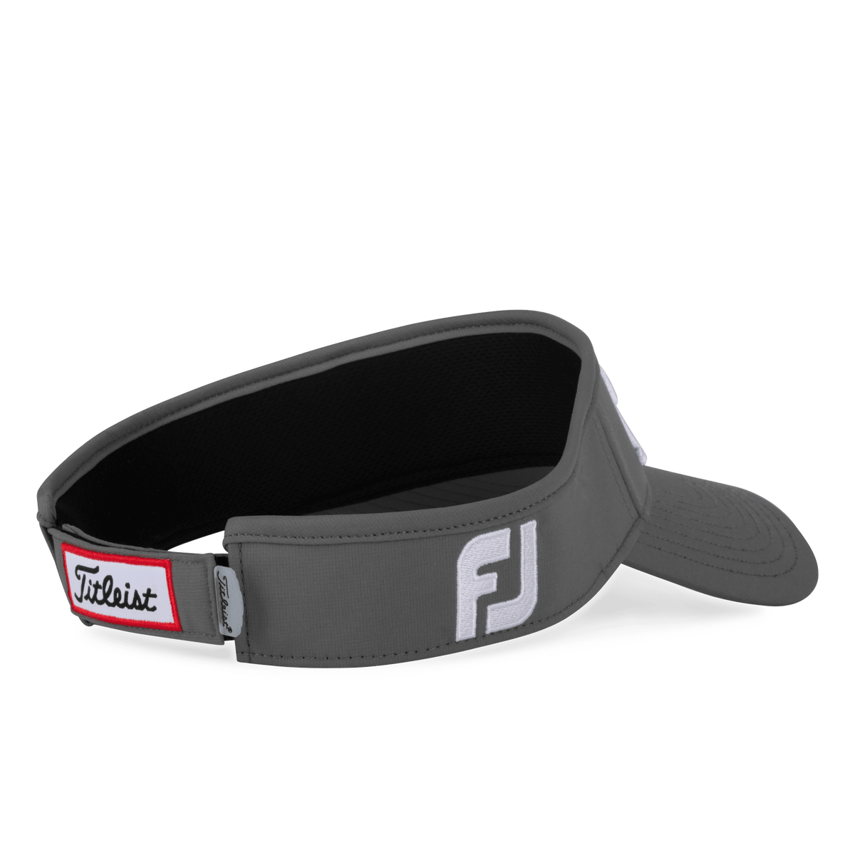 Tour Performance Visor