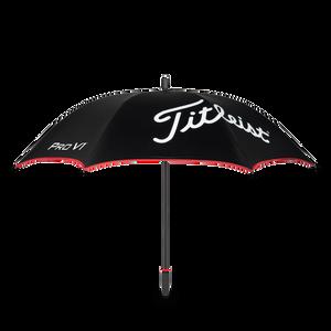 Tour Single Canopy Umbrella