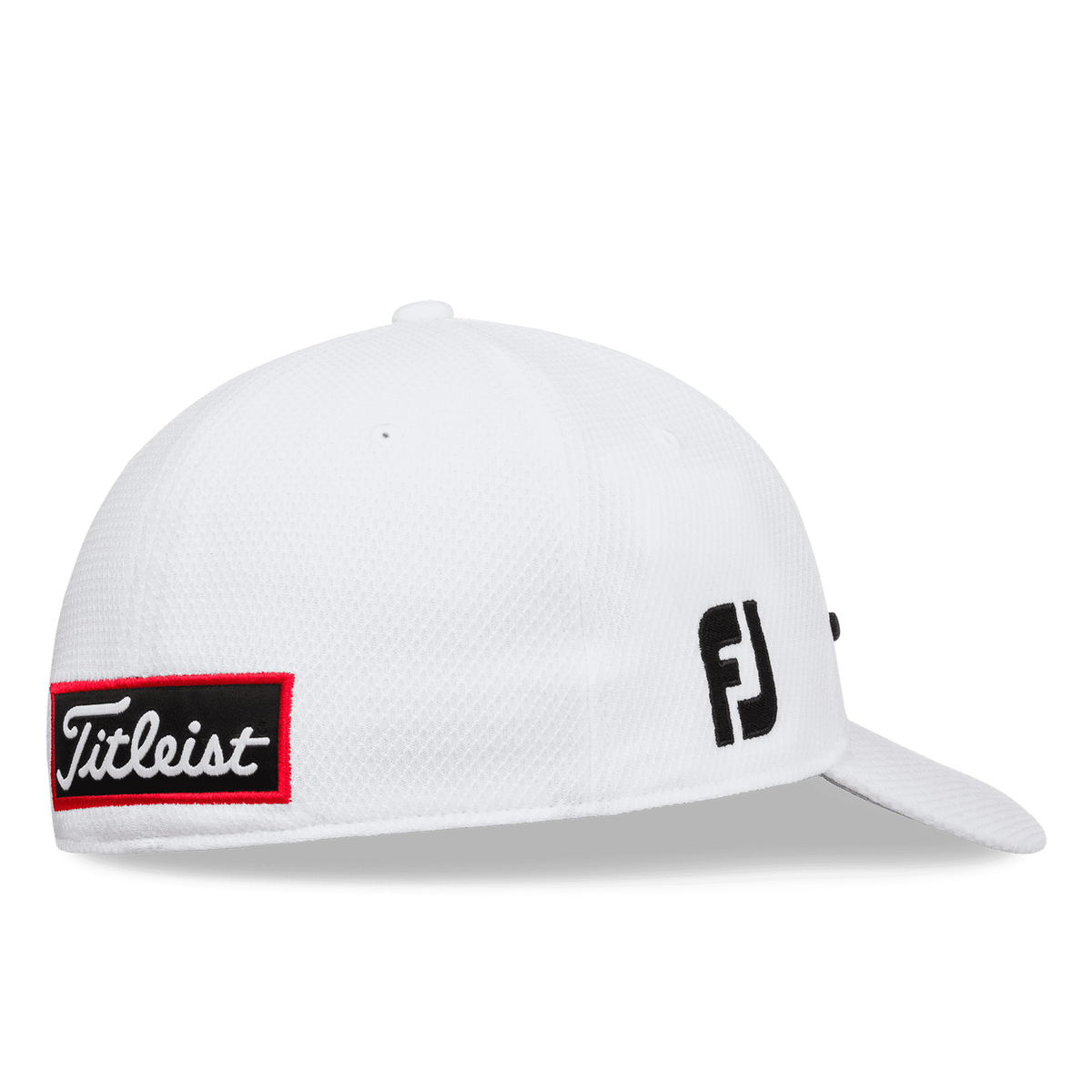 Tour Elite TrueFit