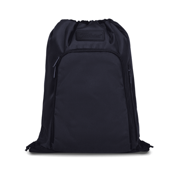 Players Sack Pack