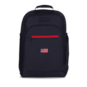 Stars & Stripes Players Backpack