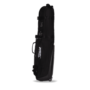 Professional Club Glove Stand Bag Travel Cover