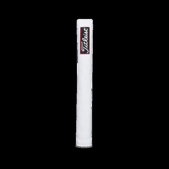 Tour Alignment Stick Cover