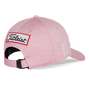 Pink Out Tour Space Dye