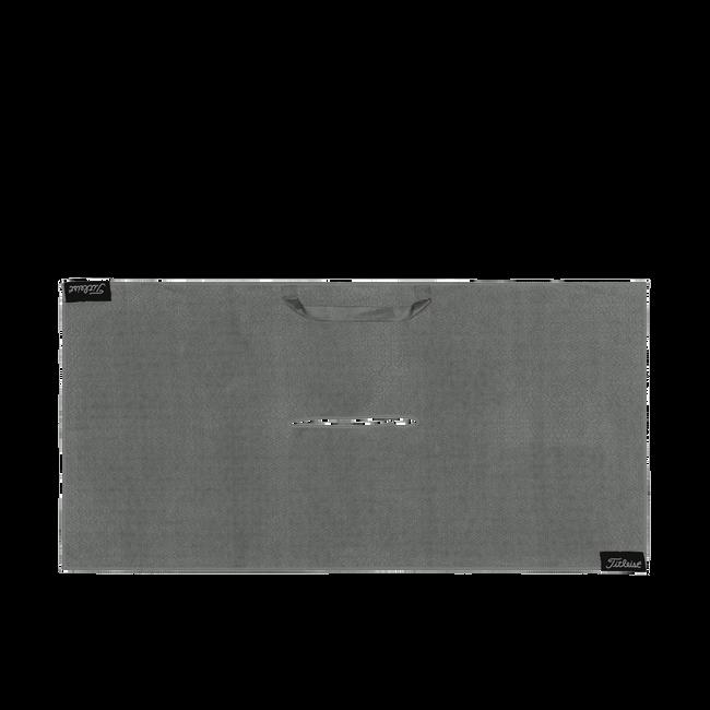 Players Microfiber Towel