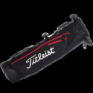 Premium Carry Bag