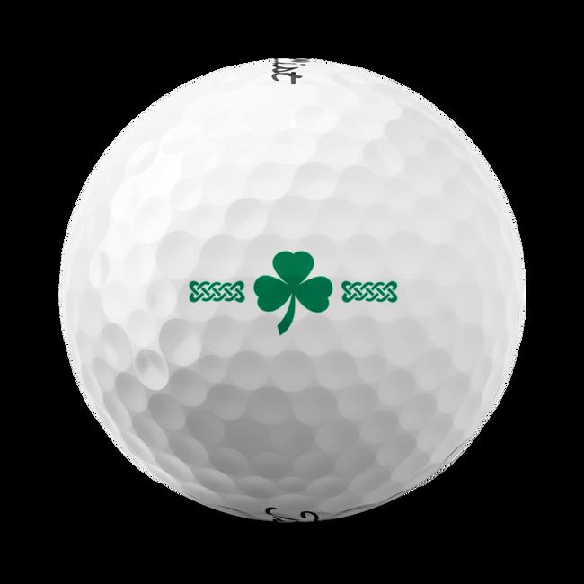2021 St. Patrick's Day Pro V1