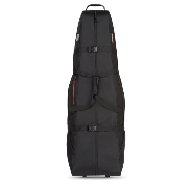 Players Travel Cover