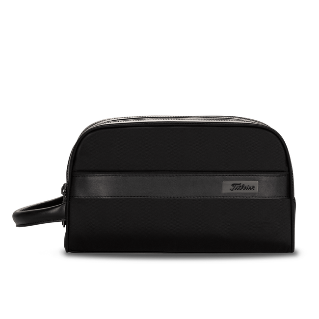 Professional Large Dopp Kit