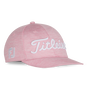 Pink Out Tour Space Dye Semi Curve