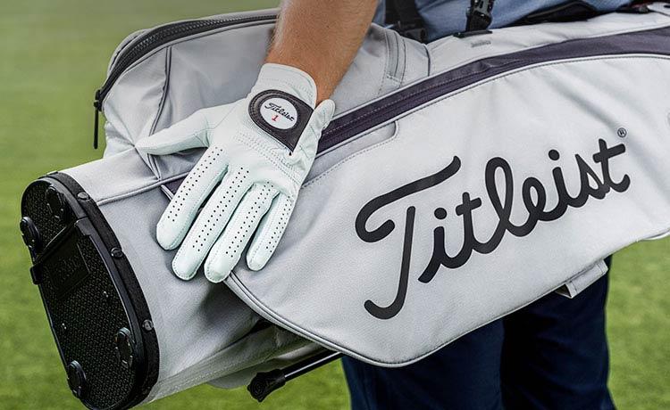 Titleist Golf Gloves