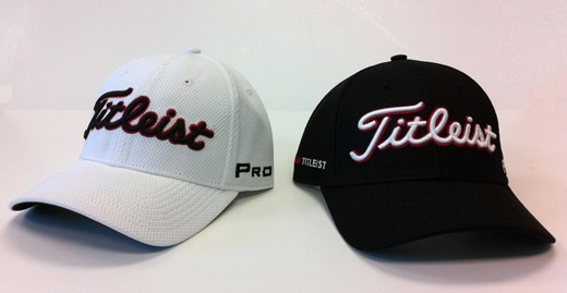 84b461d3c87 Limited Edition Team Titleist Hats. Pictures Inside... - The ...
