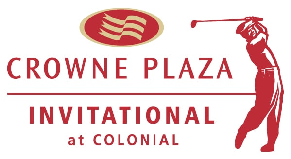 Pga Tour Crowne Plaza Invitational At Colonial Team Titleist