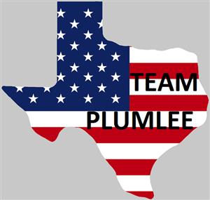 Greg  Plumlee