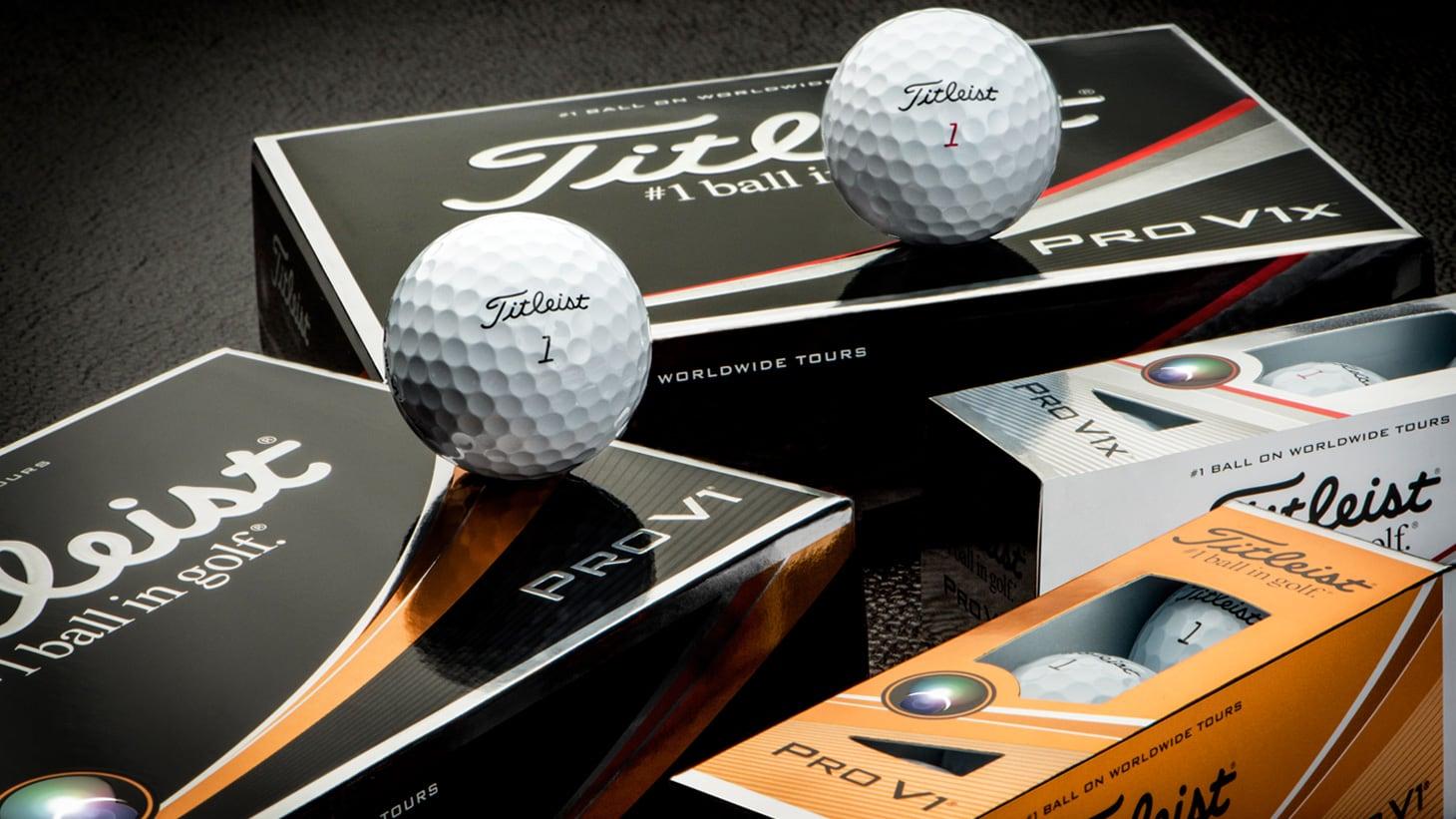 Best Golf Travel Blogs
