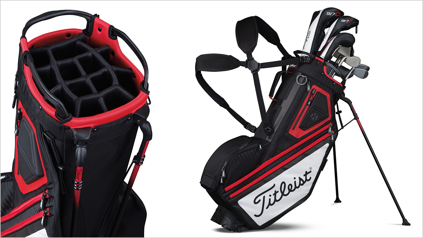 Titleist Lightweight Stand Bag 2015 moreover Tour Domination Callaway Drivers Have Won 7 Weeks In A Row further Paige Spiranac Former Sdsu Golfer Aspiring Lpga Tour Pro Next On Callaway Live further Mizuno Golf Travel Bags further Bridgestone Golf Cart Bag. on golf cart bag stand