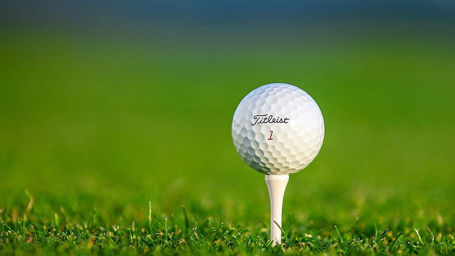 Yoon's win in Korea rounds out 5-win week for Titleist ... Golf Balls