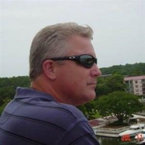 Jim W