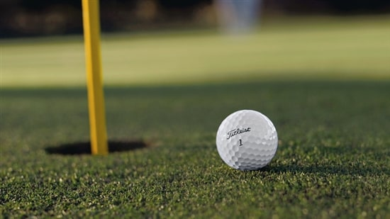 Send us your golf ball fitting questions titleist