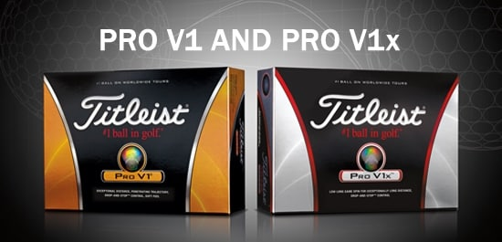 4375.ProV1 5F00 Branding 5F00 Banner 5F00 Wins 5F00 News 5F00 100511 The #1 Ball in Golf   Wins in 2012