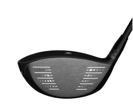 When Will The Titleist 913 Driver Come Out