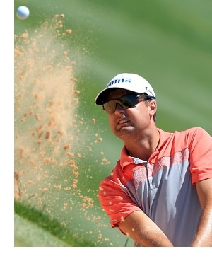 8831.Jake 5F00 Roos 5F00 112512 Rory McIlroy Wins Race to Dubai Trusting Titleist From Tee To Green