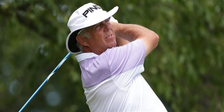 Triplett Rallies to Win American Family Insurance Championship