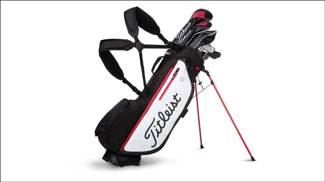 bef0de261ee76 Meet the New 2019 Players Collection and Hybrid Stand Bags - Team ...